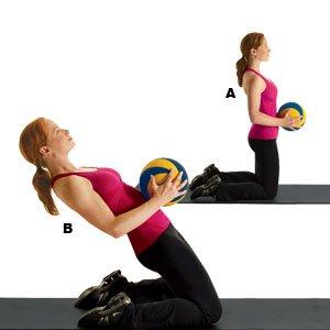 women | Gym